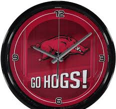 gifts for razorback fans arkansas razorbacks gift guide 10 must have gifts for the man cave
