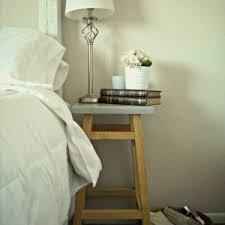 Bedside Table Desk Bedroom Design Awesome Bedside Table Ideas For Bedroom Design
