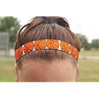 handmade headbands headbands hair accessories handmade products