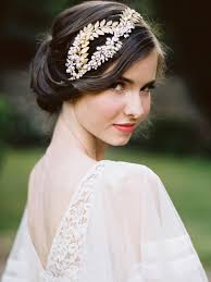 bridal headpiece bridal headpieces birdcage veils and vintage jewelry by