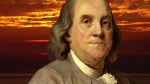 biography facts about benjamin franklin benjamin franklin biography key contributions to history youtube