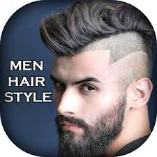 chinese middle age man hair style men hairstyle set my face 2018 android apps on google play