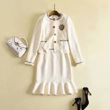 ladies dress and jacket suits online shopping the world largest