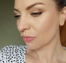 makeup foundation reviews 2016 uk mugeek vidalondon
