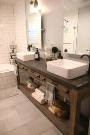 bathroom sinks and faucets ideas bgnsc page 56 bathroom sink faucets delta polished brass