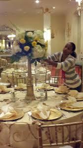 23 best almaz wedding decor eritrean ethiopian wedding limousines washington dc wedding florists local florists in washington dc wedding florists in washington dc