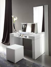 Dressing Mirrors For Bedroom  PierPointSpringscom - Dressing table with mirror designs