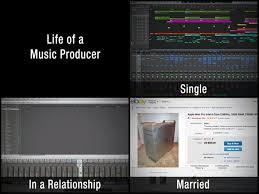 Music Producer Meme - the best producers memes memedroid