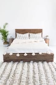 Target Platform Bed Target Platform Bed Bonners Furniture