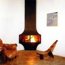 Electric Corner Fireplace Best 25 Corner Fireplace Tv Stand Ideas On Pinterest Tv Stand