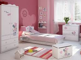 Minnie Mouse Bedroom Furniture Furniture Design Ideas - Youth bedroom furniture australia