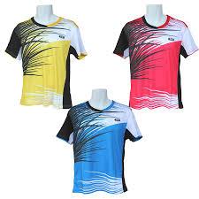 design baju yang smart badminton shirt price harga in malaysia baju badminton