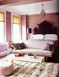 feng shui bedroom love feng shui bedroom love tips love feng shui carol m olmstead