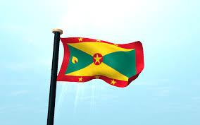Images Of Uganda Flag Grenada Flag 3d Free Wallpaper Android Apps On Google Play