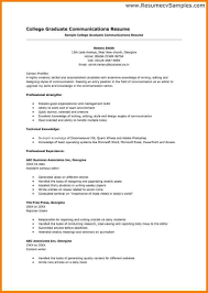 Standard Resume Format Sample by Resume Format For Mba Freshers Pdf Free Resume Example And