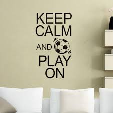 100 soccer home decor online get cheap soccer picture