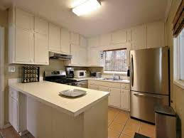 updated makeovers styleshome design styling updated small kitchen