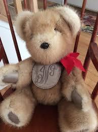 engraved teddy bears memory bears personalized teddy bears quality keepsakes
