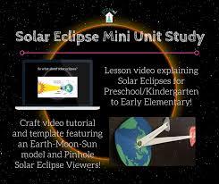 eclipsefbpromo 1 orig png