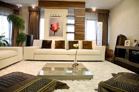 Decorating Ideas For Family Rooms - Small family room decorating ideas pictures