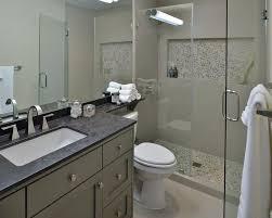 Kitchen Backsplash Install U2013 Pt 1 Winslow Home Living by 54 Best Beautiful Bathrooms Images On Pinterest Master Bathrooms