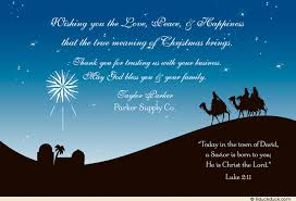 religious christmas card sayings christian christmas card sayings happy holidays