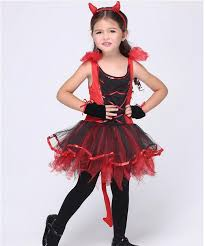 Cat Halloween Costumes Kids Cheap Cat Halloween Costume Girls Aliexpress