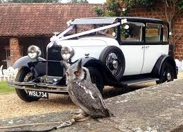 vintage citroen cars our latest vintage wedding cars in buckinghamshire ellen from