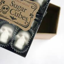 sugar cubes where to buy sugar cubes 9 pack box sugar cube skulls dembones dembonesshoppe