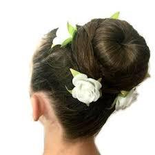 hair nets for buns bun skins