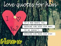 A Love Quote For Him by Love Quotes For Him Letter A Studio
