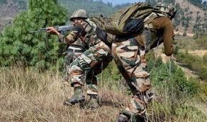 list of assam rifles two ulfa cadres killed by assam rifles in arunachal encounter
