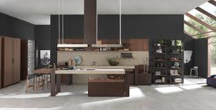 cabinet suitable how to paint european kitchen cabinets great