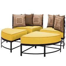 Yellow Patio Furniture Yellow Patio Furniture Cheap Diego On Sich - Yellow patio furniture