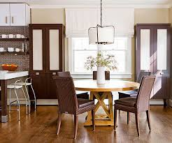 informal dining room ideas casual dining rooms looks to try for an eat in kitchen or casual