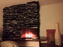 does anyone else really dislike corner fireplaces open floor