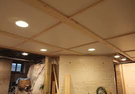 basement drop ceiling ideas price list biz