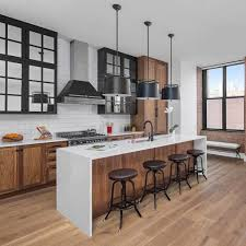 best kitchen designs brooklyn kitchen design brooklyn kitchen design design build