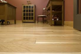 Prefinished White Oak Flooring Lon S Own Prefinished Vadnais Heights Mn Musolf S Wood Flooring