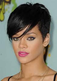 www blackshorthairstyles 50 elegant and charming short hairstyles for women