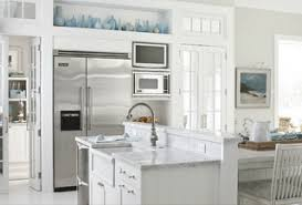 countertop overhang tags white kitchen cabinets with white