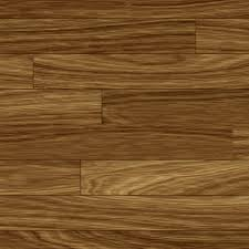 wood grain pattern photoshop tileable light wood textures webtreats etc