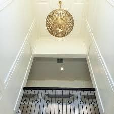 Decorative Wall Trim Designs Decorative Wall Trim Design Ideas