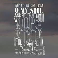 april 11 2017 bible verse prayer today fix
