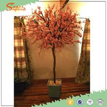 Selling Home Interior Products Guangzhou Home Decoration Shopping Guangzhou Home Decoration
