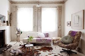 french country living rooms lounge room design ideas the gold