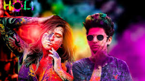 picsart editing tutorial video happy holi colorfull pic editing tutorial video l picsart editing