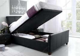End Of Bed Sofa Bedroom Cool End Of Bed Sofa Storage Cube Ottoman With Tray