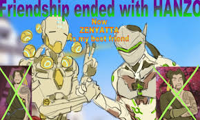 Best Friends Meme - friendship ended with mudasir know your meme
