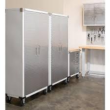heavy duty steel storage cabinets heavy duty garage metal storage file rolling cabinet stainless steel